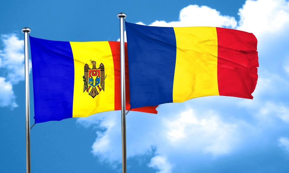 România își întărește poziția de principala piață de desfacere pentru mărfurile din R. Moldova