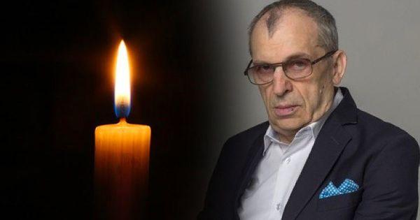 Nicolae Negru | La plecarea lui Petru Bogatu