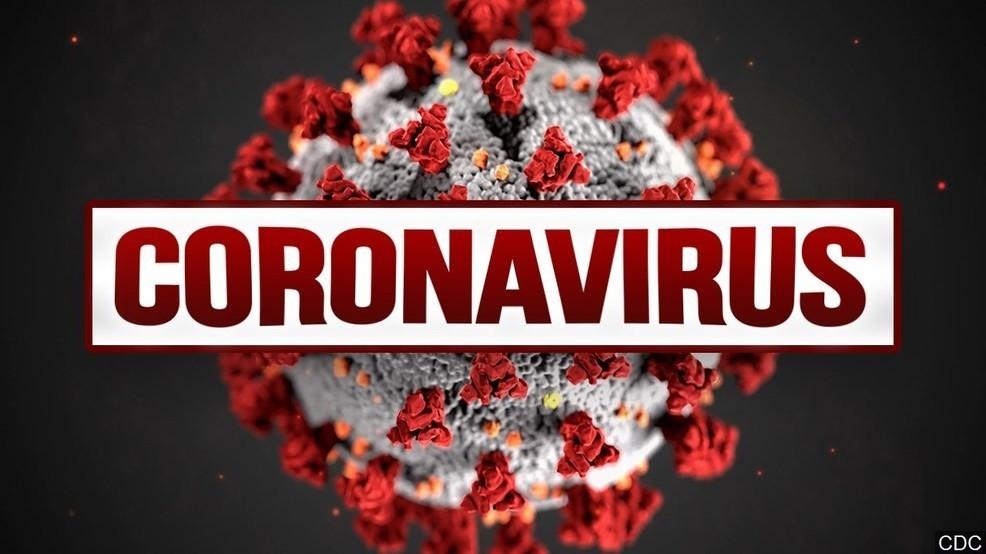 Vezi în câte raioane din țară s-a răspândit coronavirusul