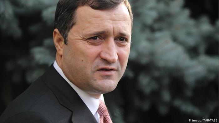 Vlad Filat: R.Moldova trebuie să acceseze de urgență $100 mln. de la FMI pentru a putea face coronavirusului