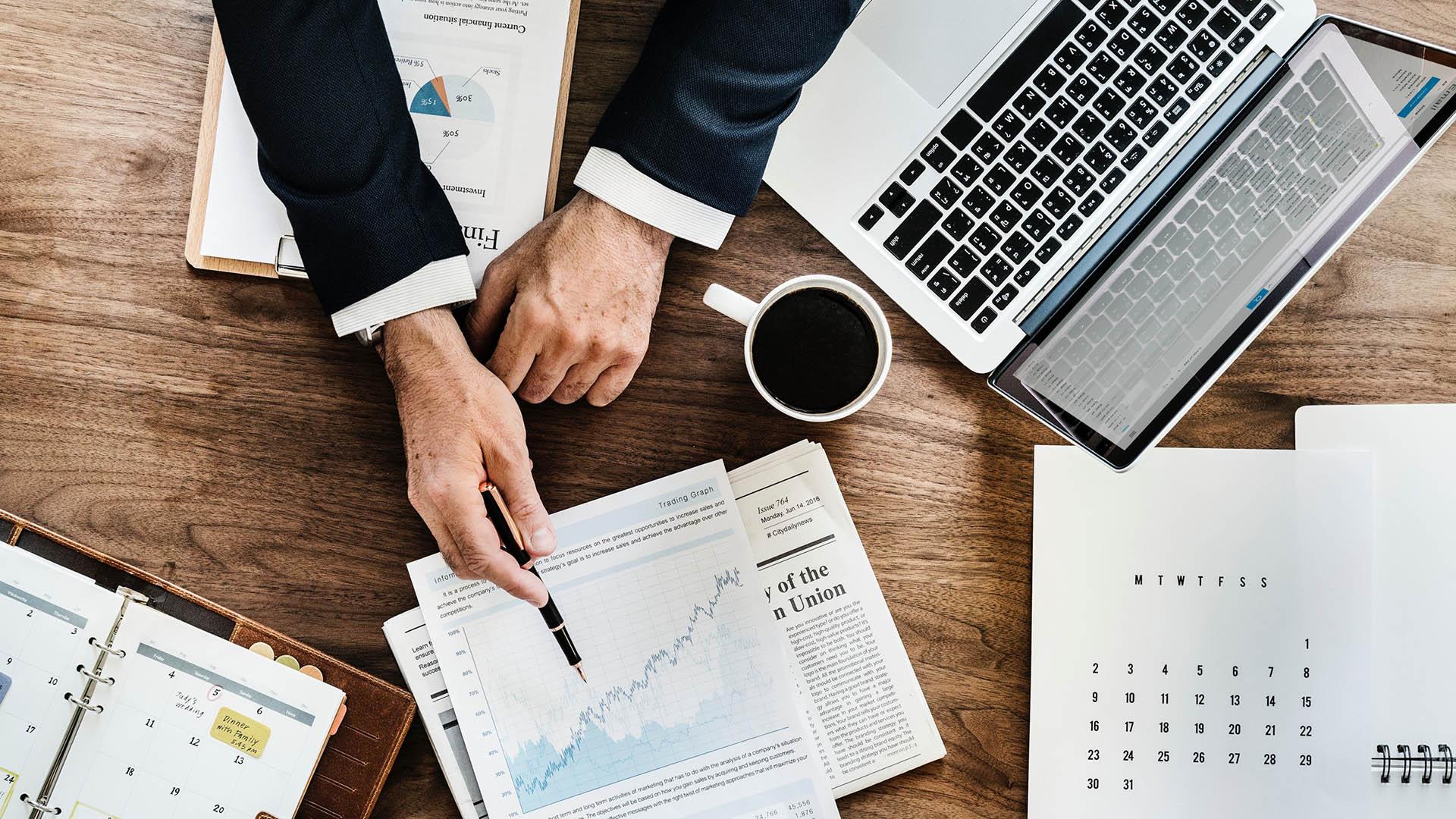 Reguli de activitate pentru mediul de afaceri pentru perioada Stării de Urgență