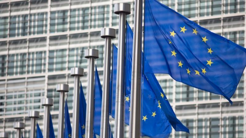 140 de milioane de euro pentru Republica Moldova și altor cinci state din partea Comisiei Europene, în lupta cu coronavirusul