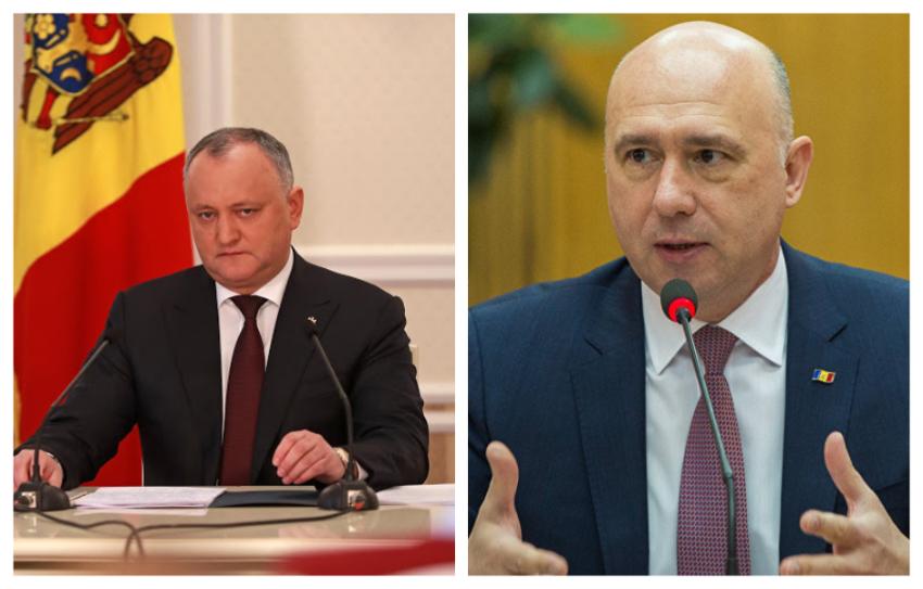 Anatol Moraru // Coaliție și alegeri pe vreme de ciumă