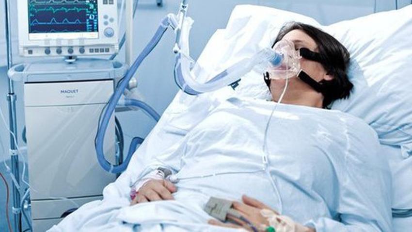 Коронавирус // Почти на миллион жителей севера Молдовы всего 26 аппаратов искусственной вентиляции легких