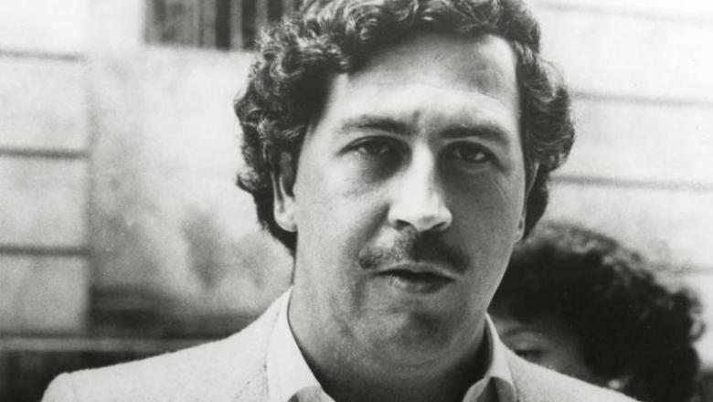Cum au ajuns hipopotamii o amenințare în Columbia din cauza lui Pablo Escobar