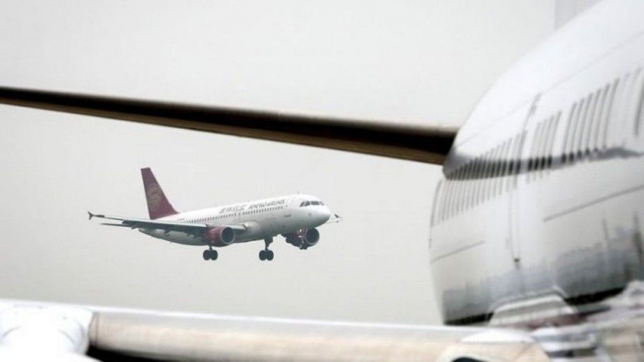 Republica Moldova închide toate zborurile spre Europa. Franța și Spania, în fruntea listei
