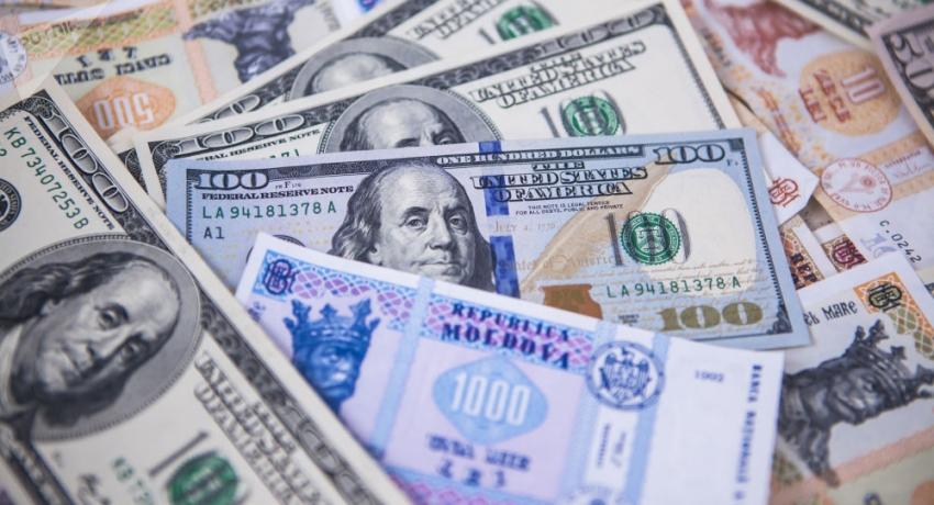 Creditul rusesc de câteva sute de milioane de dolari … în așteptare
