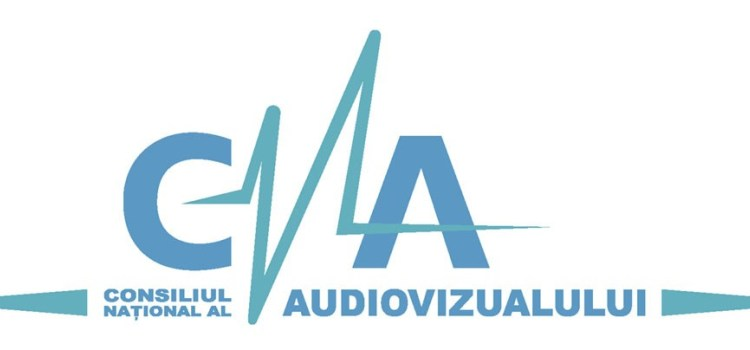 CA a emis o dispoziţie pentru furnizorii de servicii media audiovizuale din Republica Moldova