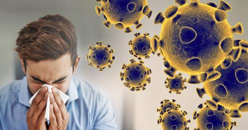 Încă 14 cazuri de coronavirus în Republica Moldova. Deja 80 de persoane luptă cu boala