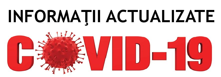 Ultima Oră/ 15 cazuri noi de infecție cu COVID-19