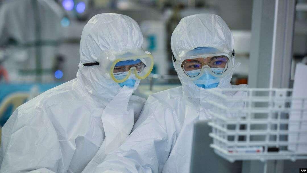 Elveția și PNUD oferă echipamente de protecție cadrelor medicale din Moldova în lupta cu COVID-19