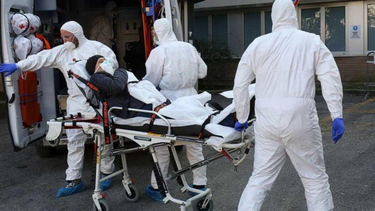 Încă trei soroceani au fost infectați cu COVID-19. Bilanțul bolnavilor în Soroca ajunge la 21 de cazuri