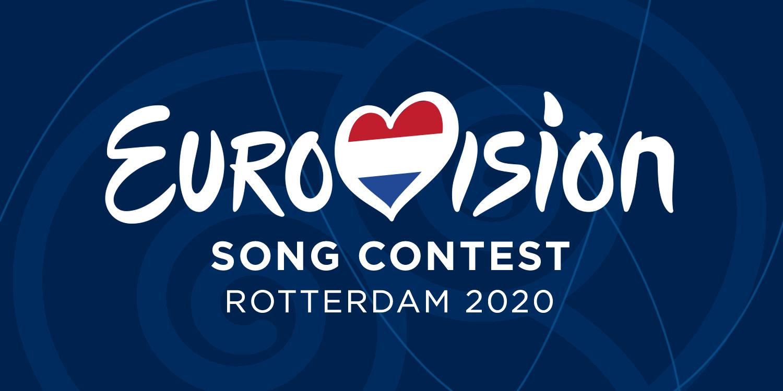 Eurovision 2020: concursul a fost anulat
