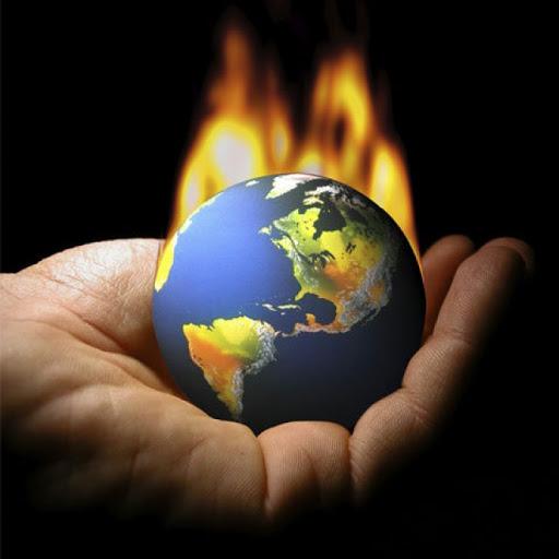 Căldura extremă va afecta miliarde de oameni