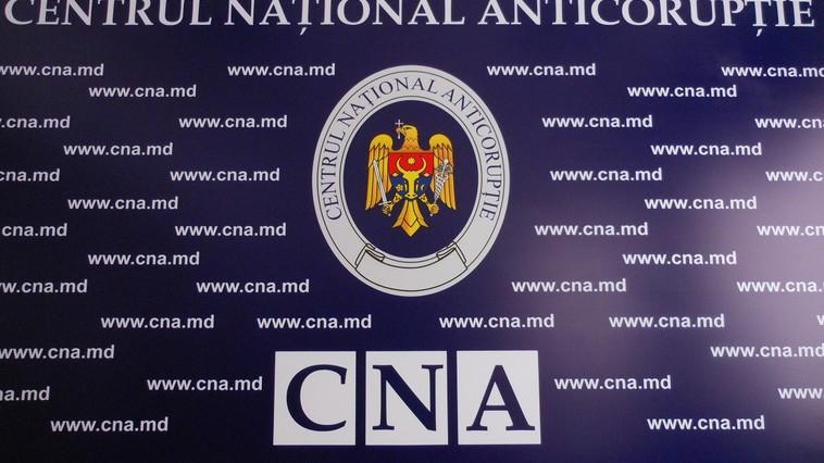 CNA, bâta politică a lui Dodon – Un funcționar, presat să-și dea demisia
