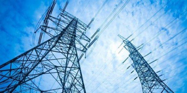 RED-Nord și alte două întreprinderi energetice din nordul țării, au fost scoase de la privatizare