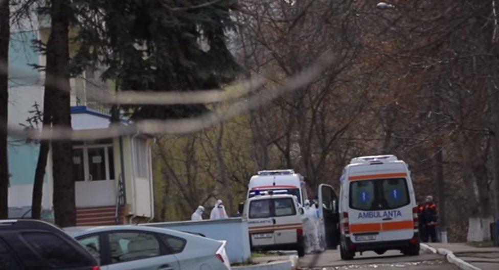 ВИДЕО | Что говорит Додон о тысячи зараженных COVID-19 в Молдове