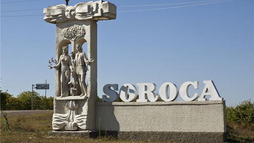 Restricții mai dure în orașul Soroca. Oamenii nu respectă carantina