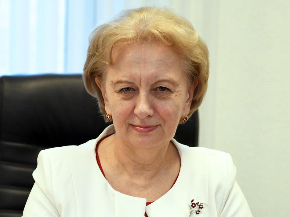 Noua funcție a fiicei Zinaidei Greceanâi va costa bugetul țării cel puțin 10.000 de euro pe lună
