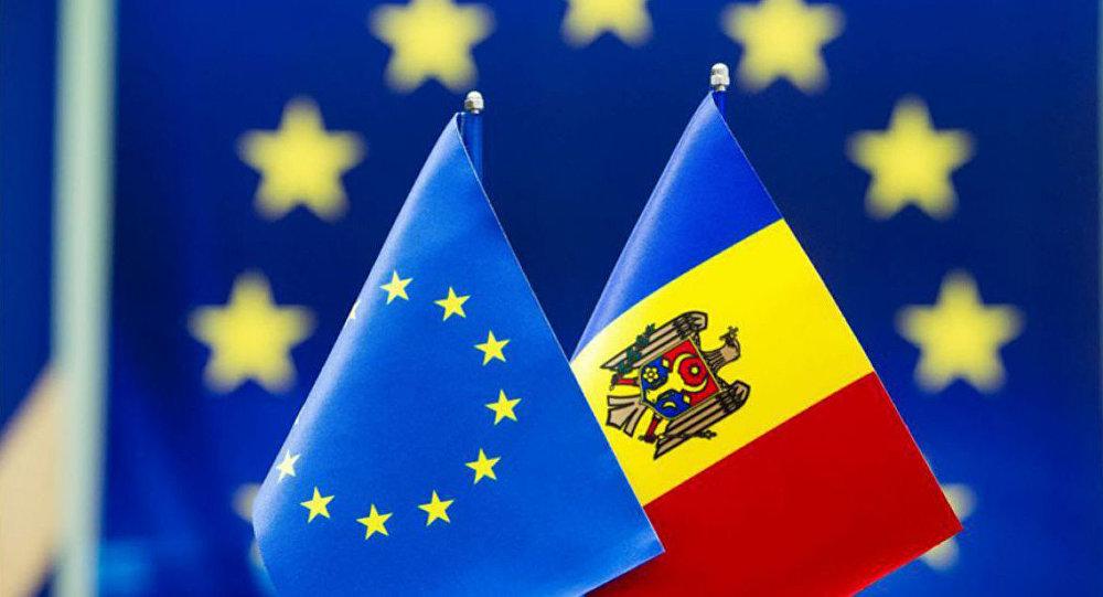 Guvernul R. Moldova nu a pregătit încă pentru UE lista cu echipamentul necesar luptei cu COVID-19