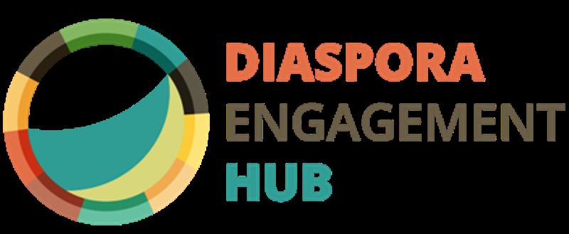 Platforma Diaspora HUB va ajuta românii de pe ambele maluri ale Prutului aflați în dificultate din cauza pandemiei COVID-19