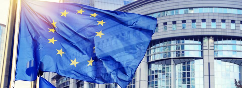 Raport European: Unii actori încearcă să exploateze criza de sănătate publică pentru a promova interese geopolitice