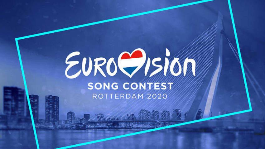 «Евровидение-2020» пройдет в формате онлайн-концерта