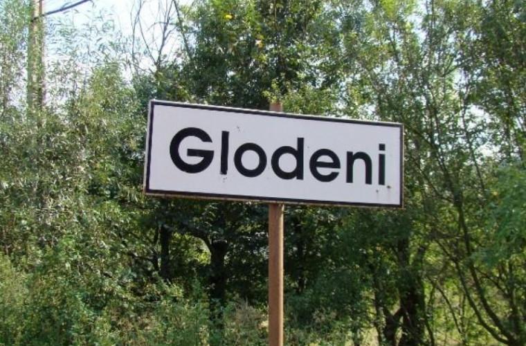 В Глодянах зарегистрированы 11 новых случаев больных коронавирусом. Четверо больных – это медицинские сотрудники.