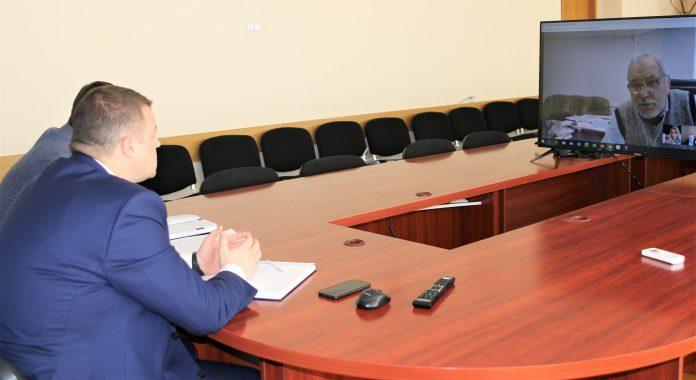 Новые реалии для молдавских грузоперевозчиков