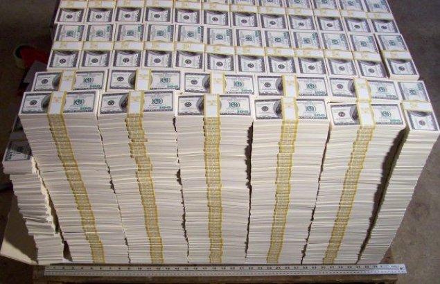 Anatol Moraru // Poate întoarcem miliardul și nu luăm credite proaste de la ruși?