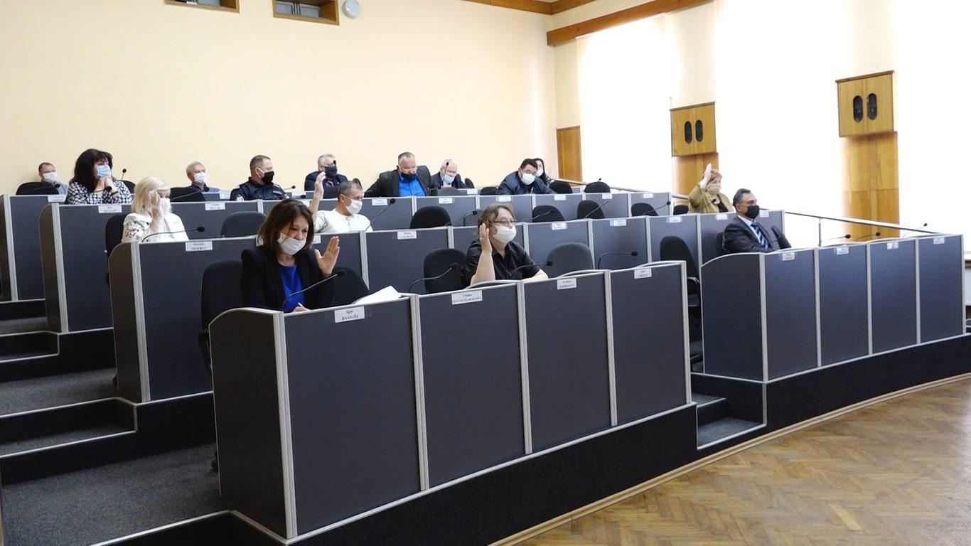 Medicii din Bălți, chemați la CNA pentru încălcarea deciziilor CNSE
