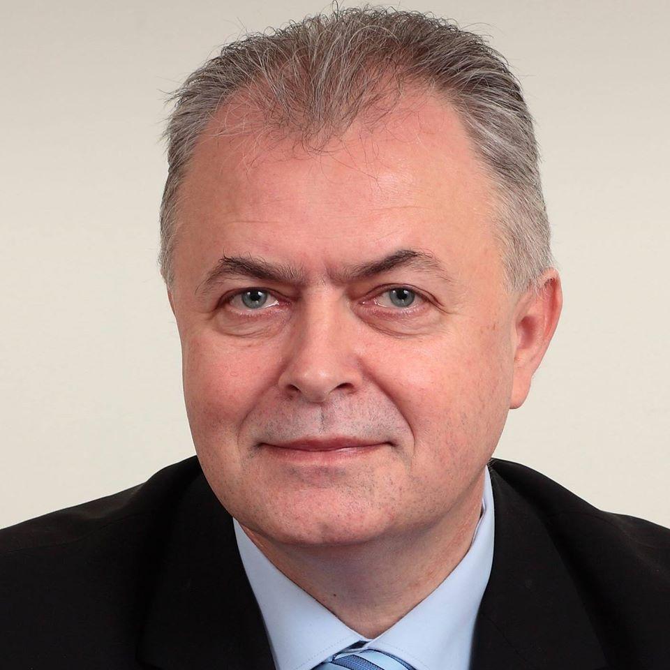 Primarul de Botoșani, România, a felicitat bălțenii cu Hramul Orașului