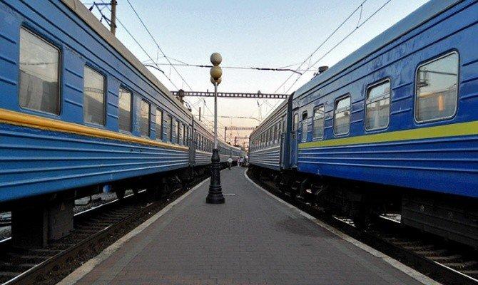 С сегодняшнего дня возобновляются международные железнодорожные и автомобильные пассажироперевозки