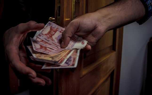 """Membri PDM, ademeniți cu bani de Partidul ȘOR: """"Echipa nu a simțit pierderea unui soldat"""""""