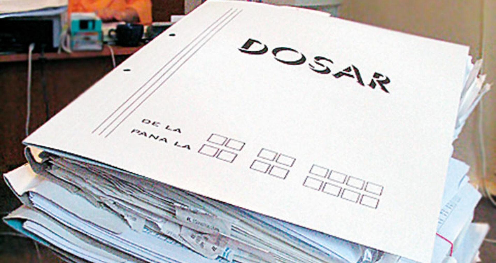 Alexandru Slusari anunță că dosarul privind uzurparea puterii va fi în curând clasat