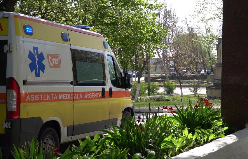 В Бельцах стремительно растет число зараженных COVID-19. Сегодня выявлено еще 17 новых случаев
