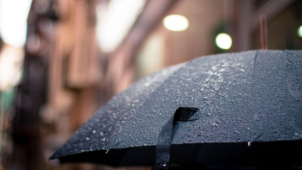 METEO| Seașteaptă ploiîn capitală, dar și în toate regiunile țării