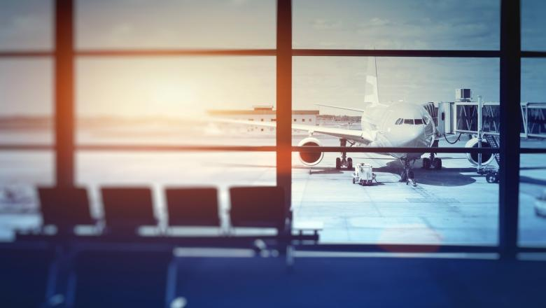 """""""Lista neagră"""" a aeroporturilor întocmită de Agenţia UE pentru Siguranţa Aviaţiei. Ţările cu risc mare de transmitere a coronavirusului"""
