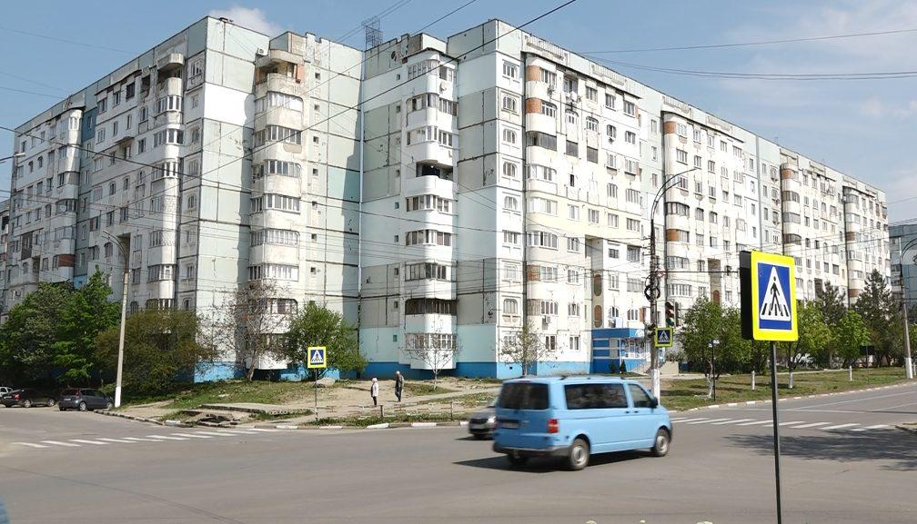 VIDEO | Din cauza pandemiei, piața imobiliară din Bălți a intrat în stagnare