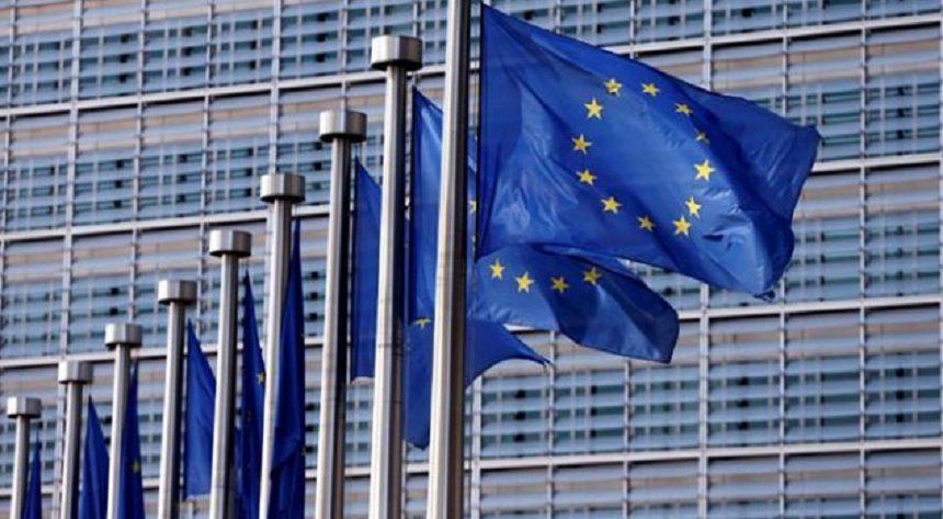 Comisia Europeană aprobă 3 miliarde de euro pentru sprijinirea vecinilor, printre care și R. Moldova