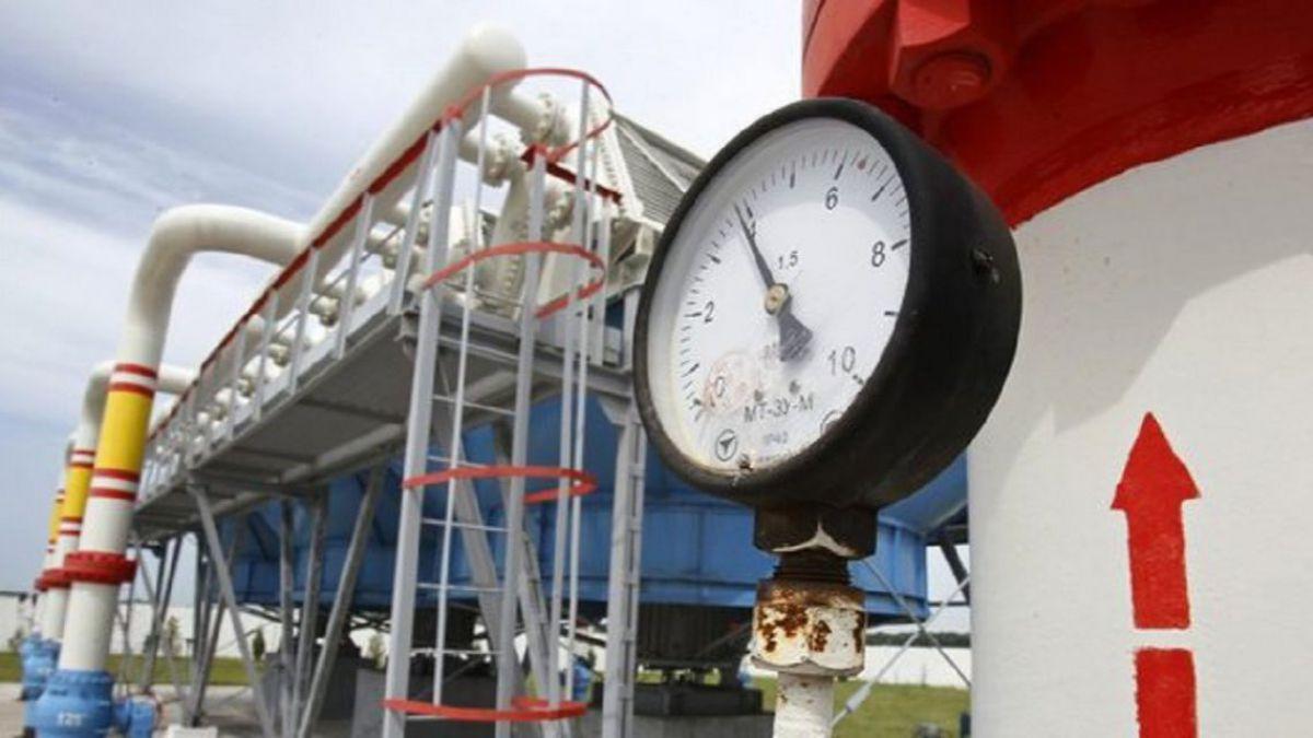 Moldova achită de trei ori mai mult pentru gazele Gazprom decât țările UE