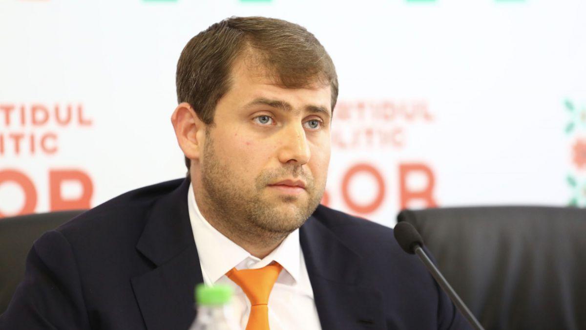Șor: Dodon este dușmanul principal al R.Moldova. Este mai periculos decât coronavirusul