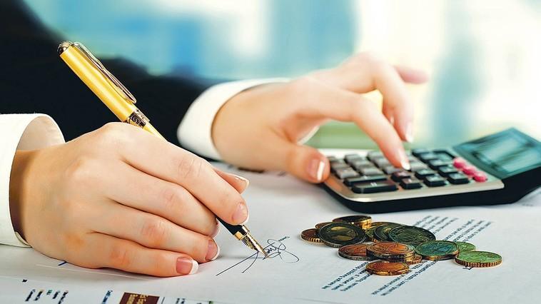 29 mai – termenul limită de depunere a declarației cu privire la impozitul pe venit pentru anul 2019