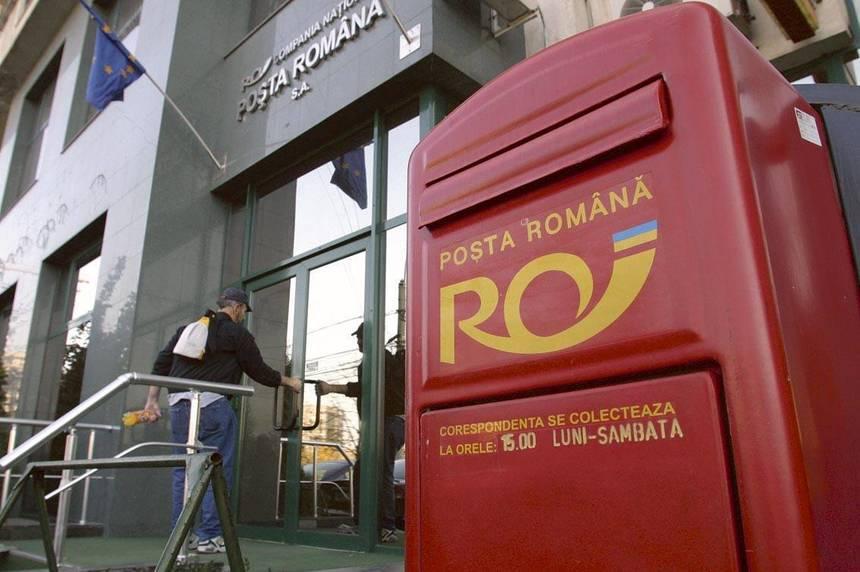 Un camion al Poştei Române va transporta săptămânal corespondenţă şi colete către R. Moldova, iar la întoarcere va prelua trimiteri din Moldova, dar şi din Ucraina şi Rusia
