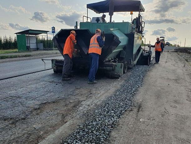 С 2007 года европейские партнеры выделили Молдове около €630 млн на ремонт дорог