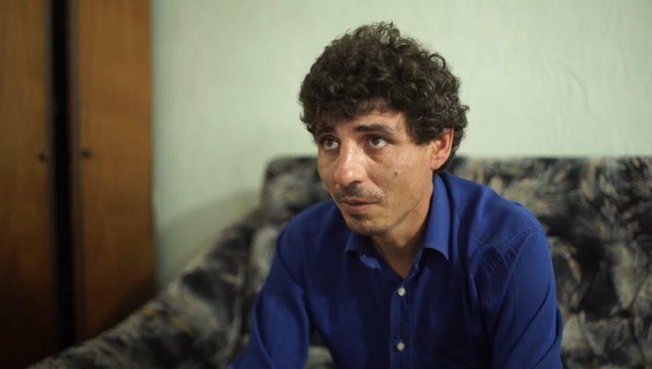 "VIDEO | ""9 Mai Basarabia – prizoniera victoriei"""