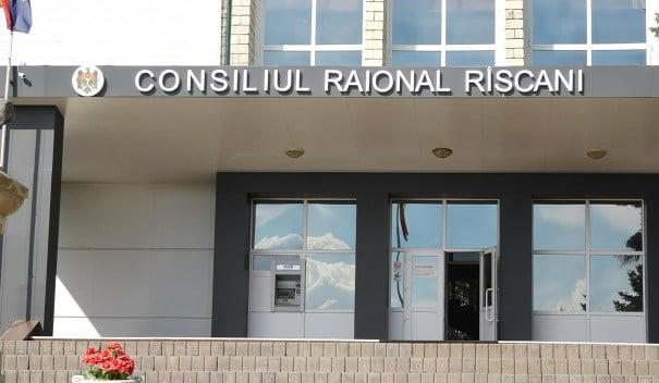 VIDEO | PSRM acaparează Consiliul Raional Rîșcani