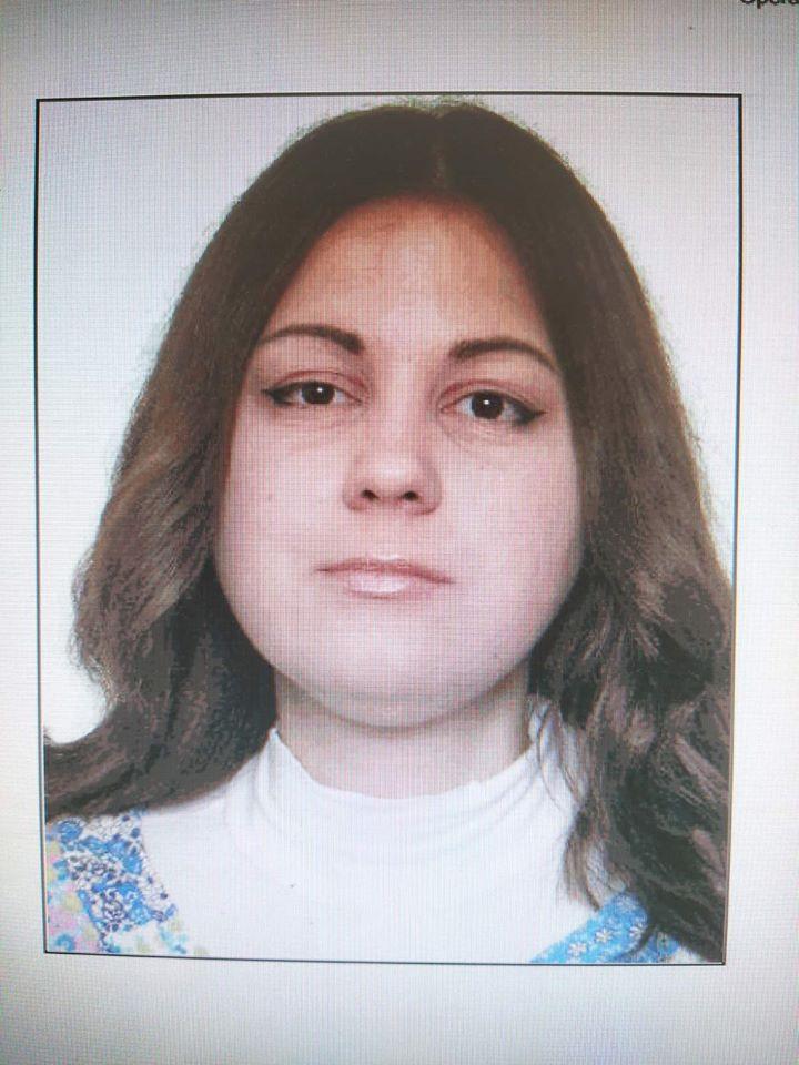 Пропала 30-летняя жительница Бельц. О ней ничего не известно почти две недели