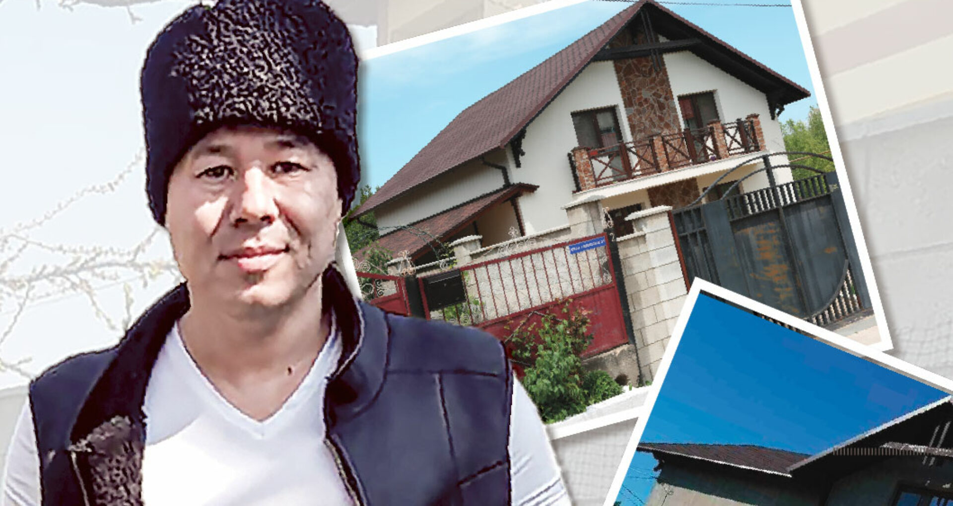 ZDG| Deputatul Bogdat Țîrdea cu mașini scumpe și casă în capitală, dar cu venituri modeste