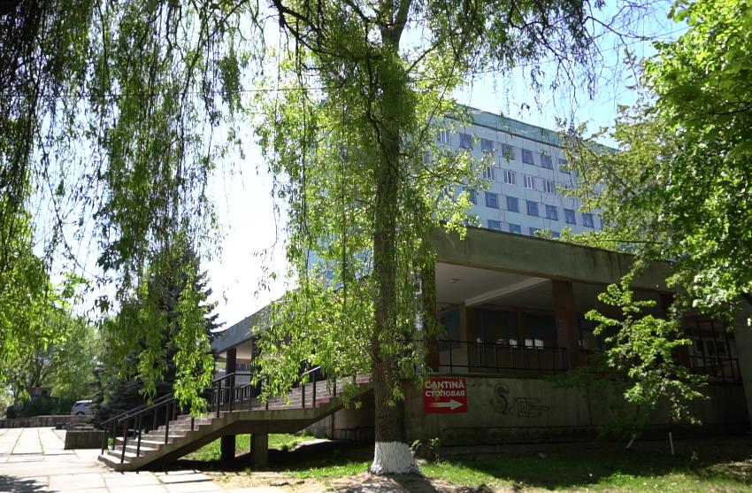 В Бельцах снова за сутки 24 заболевших COVID-19. Общее количество достигло 630